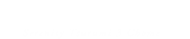 セレニティ対馬江東