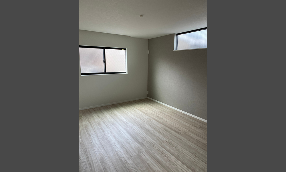 都島区友渕3丁目にハウジングギャラリーの新築一戸建て堂々分譲8
